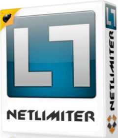 NetLimiter 4.0.37 Enterprise + key
