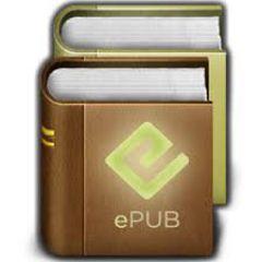AniceSoft EPUB Converter 13.8.6