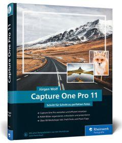 Capture One Pro 11.2.1 + keygen