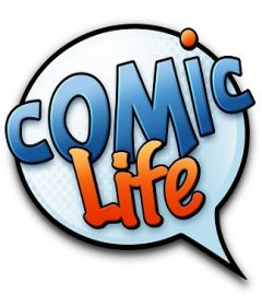 Comic Life for Windows 3.5.9 (v35475) + patch