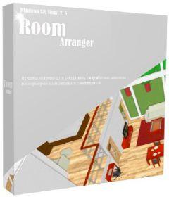 Room Arranger 9.5.5.614