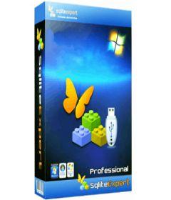 SQLite Expert Professional 5.3.0.333