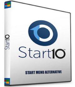 Stardock Start10 1.61