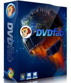 DVDFab 11.0.0.1 Final