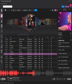 Helium Music Manager 13.4 Build 15084 Premium Edition + patch