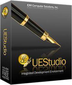 IDM UltraCompare Pro 18.10.0.38