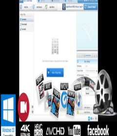 InfixPro PDF Editor v7.3.1 incl Patch