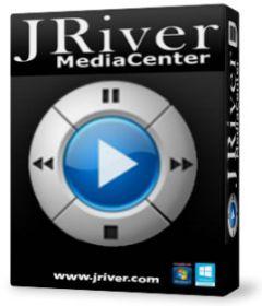 J.River Media Center 24.0.54 + patch
