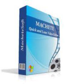 Machete 5.0 Build 11 incl Patch