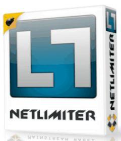 NetLimiter 4.0.39 Enterprise