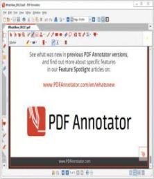 pdf annotator 7.0.0.704 crack