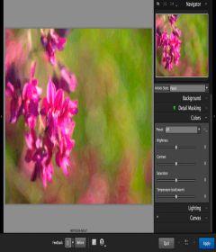 AlienSkin Snap Art 4.1.2.195 + patch