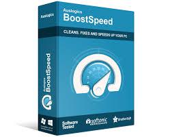 Auslogics BoostSpeed 10.0.19.0