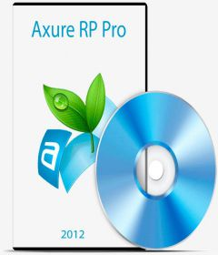 download axure 7 full crack