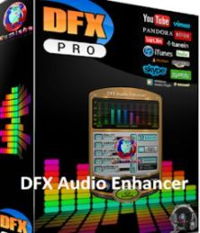 dfx audio enhancer plus version free download