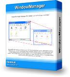 DeskSoft WindowManager 6.4.0 + patch