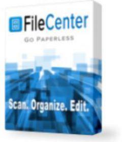 FileConvert Professional 10.2.0.31 + keygen