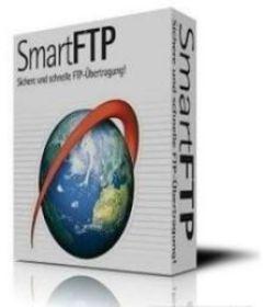 SmartFTP Client Enterprise 9.0.2616.0 + x64 + patch