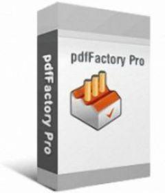 pdfFactory Pro v6.34
