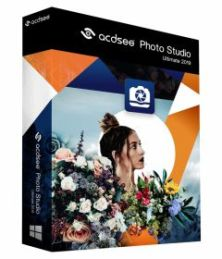 artensoft photo mosaic wizard 1.8 registration key