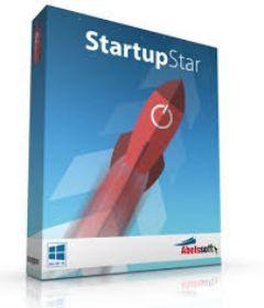 Abelssoft StartupStar 2019.11.21