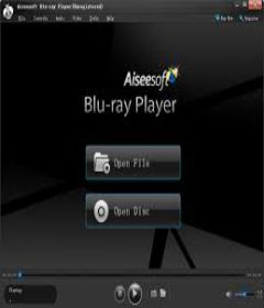 AnyMP4 Blu-ray Player 6.3.22 + patch