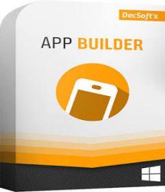 App Builder 2018.135 + Portable + patch