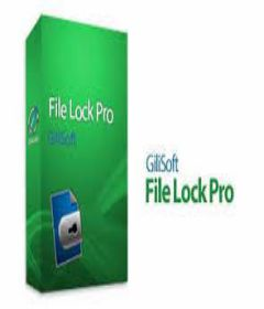 GiliSoft File Lock Pro 11.3.0 + keygen