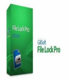gilisoft file lock pro full crack