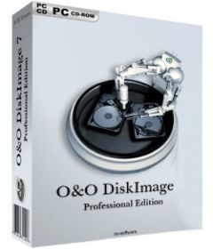 O&O DiskImage Professional 14.0 Build 313 x86+x64 + key
