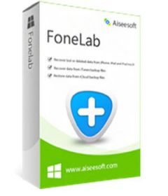 Aiseesoft FoneLab 9.1.68