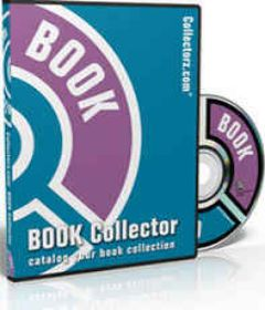 Book Collector Pro 19.0.4 + patch
