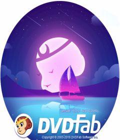 DVDFab 11.0.1.0 Final + Loader