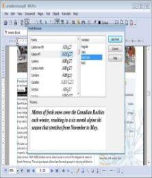 infix pdf editor portable torrent