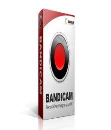 bandicam by adjust