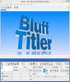 BluffTitler Ultimate 14.1.1.6 + patch