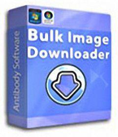 Bulk Image Downloader 5.36.0.0