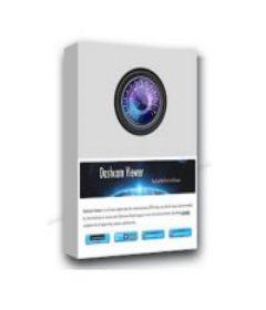 Dashcam Viewer + key