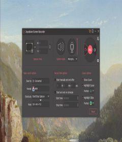 Joyoshare Screen Recorder incl Patch