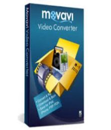 movavi video converter key 19.0.2