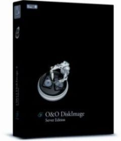 O&O DiskImage Professional 14.0 Build 321