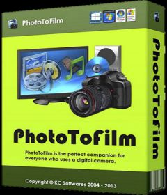 PhotoToFilm 3.9.4.103 incl Patch [CrackingPatching].zip