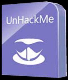UnHackMe 10.20 Build 770 incl Patch