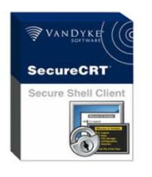 vandyke securecrt 8.5 crack