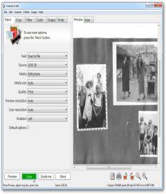 VueScan 9.6.30 + x64 + launch