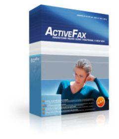 ActiveFax Server 6.90 Build 0312 x86