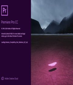 Adobe Premiere Download Archives