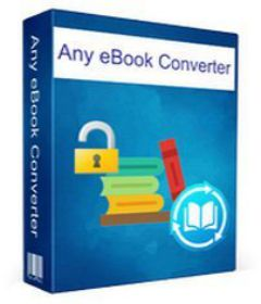 Any eBook Converter & nbsp + patch