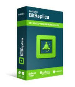 Auslogics BitReplica 2.3.2.0