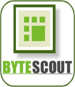 ByteScout PDF Multitool + key